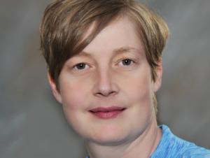 Dr. Katharina Dittmar de la Cruz